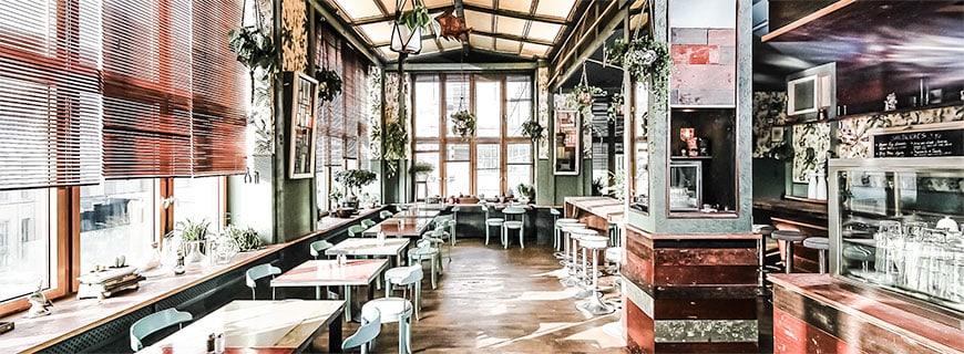 arbeiten-in-berlin-191-02-header