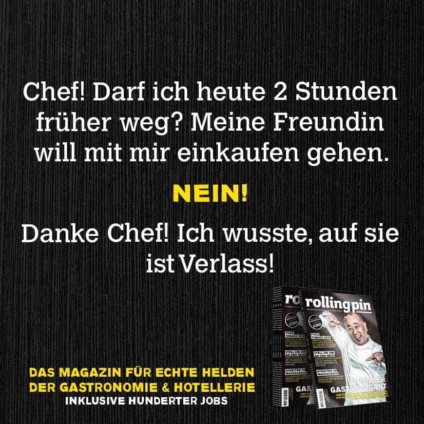 0108-chef-frueher-weg