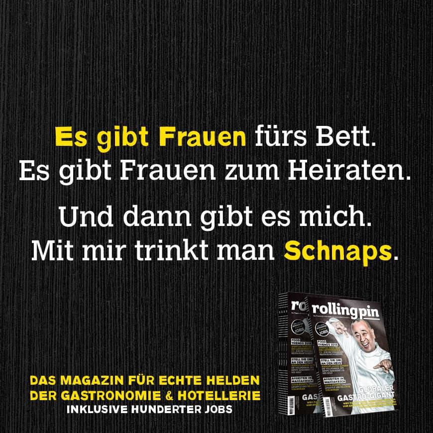 0114-F-schnapps-trinken