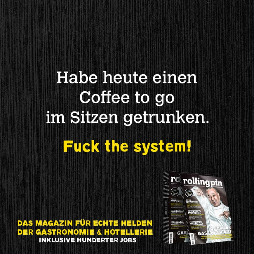 0118-fuck-the-system