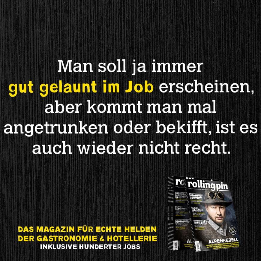 0121-gute-laune-im-job