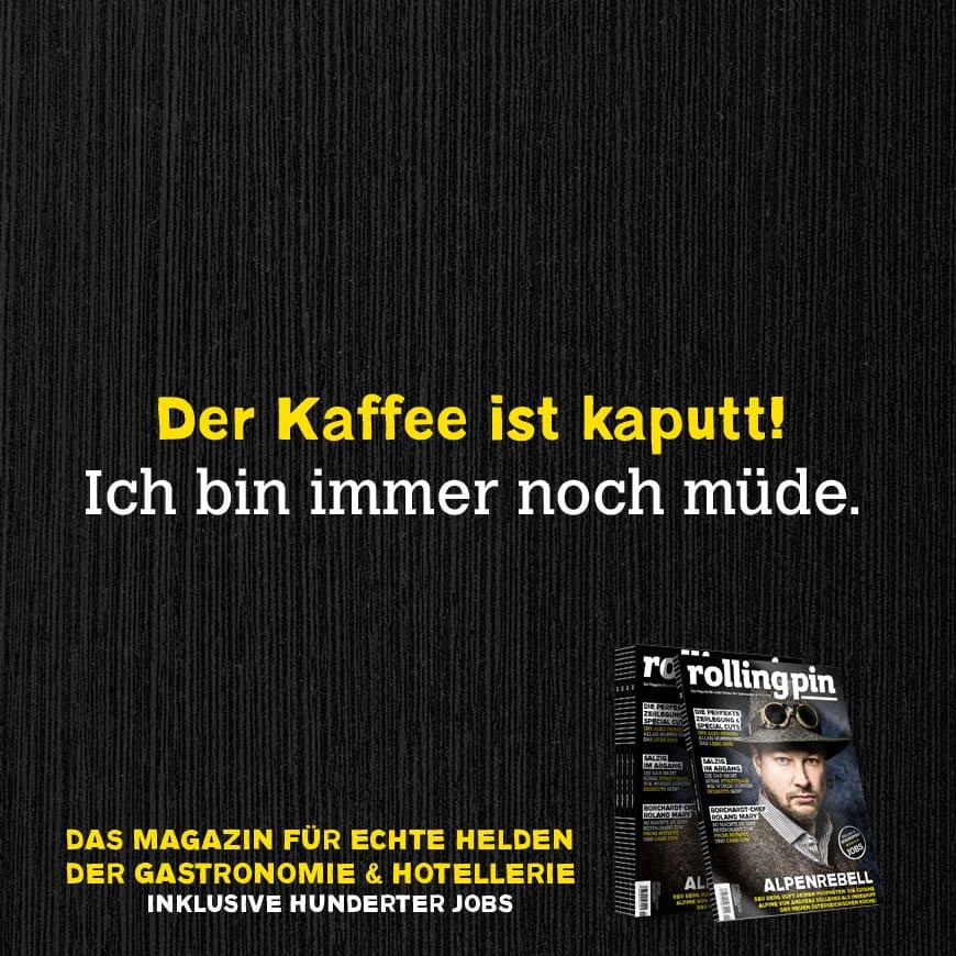 0122-kaffee-kaputt