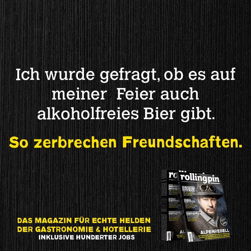 0128-alkoholfreies-bier