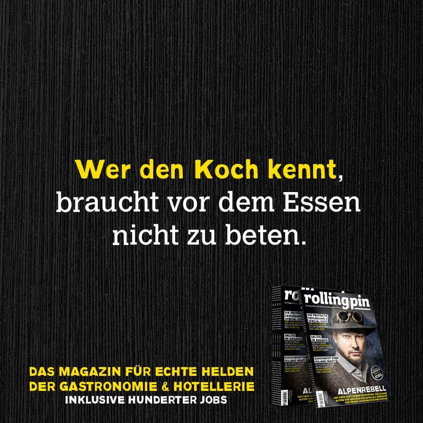 0131-wer-den-koch-kennt