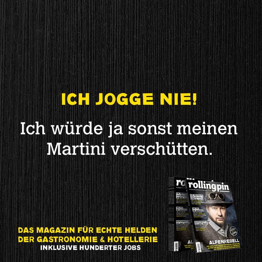 0203-ich-jogge-nie