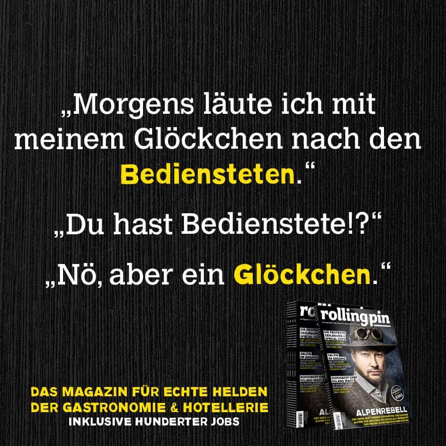 0206-gloeckchen