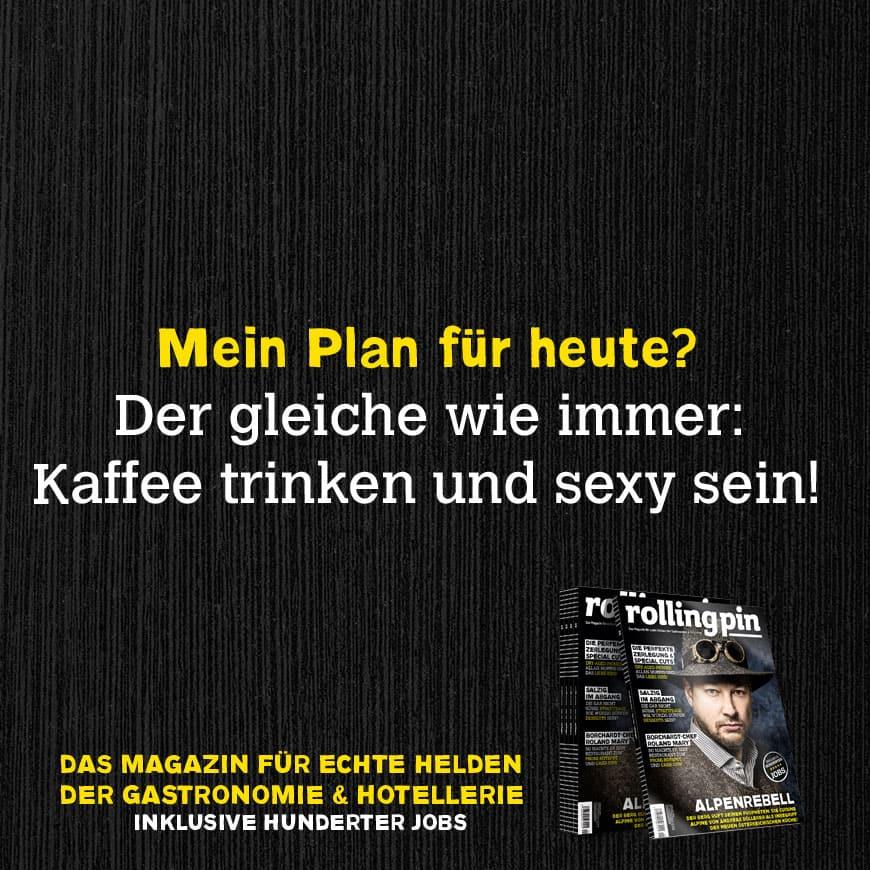 0207-8-plan-fuer-heute