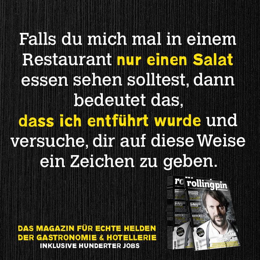 0215-die-bedeutung-von-salat