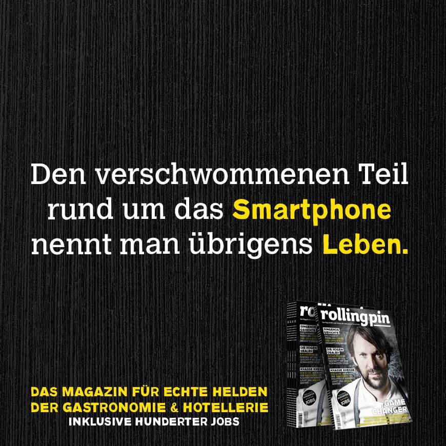 0219-smartphone-oder-leben