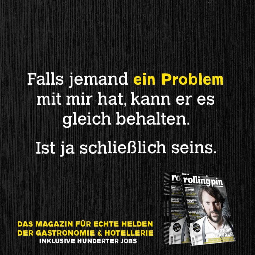 0222-nicht-mein-problem