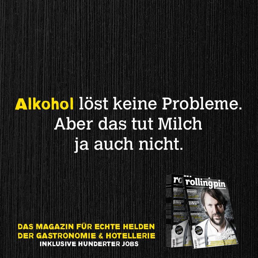 0224-alkoholodermilch
