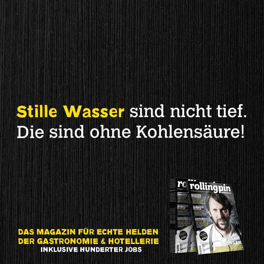 0225-stille-wasser