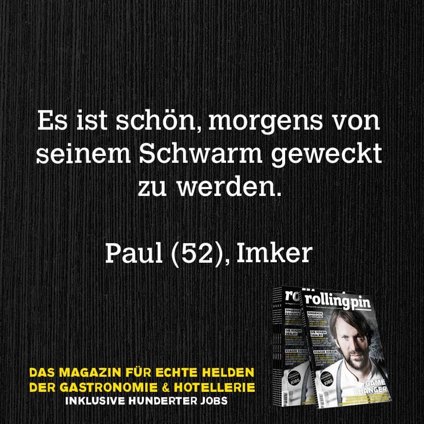 0301-paul-imker