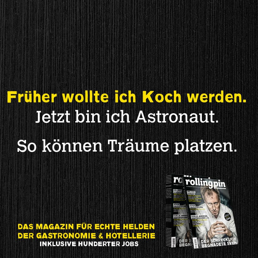 0305-nur-astronaut