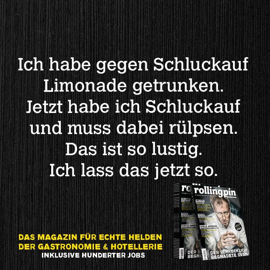 0308-schluckauf