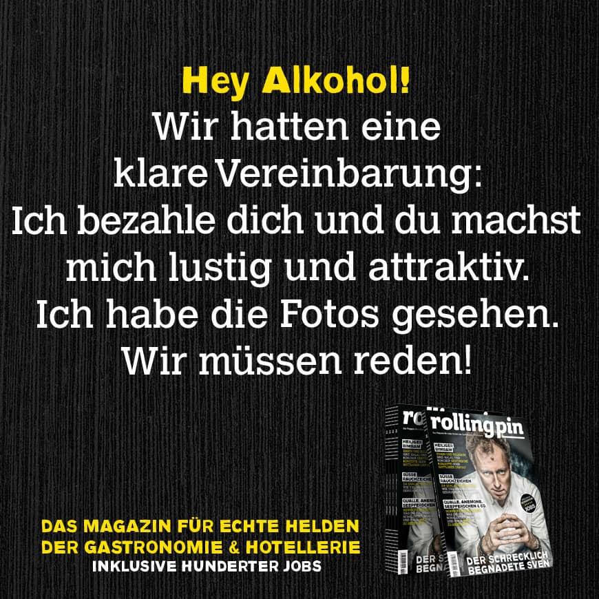 0313-hey-alkohol