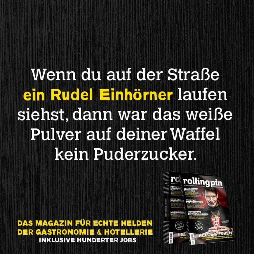 0404-einhoerner