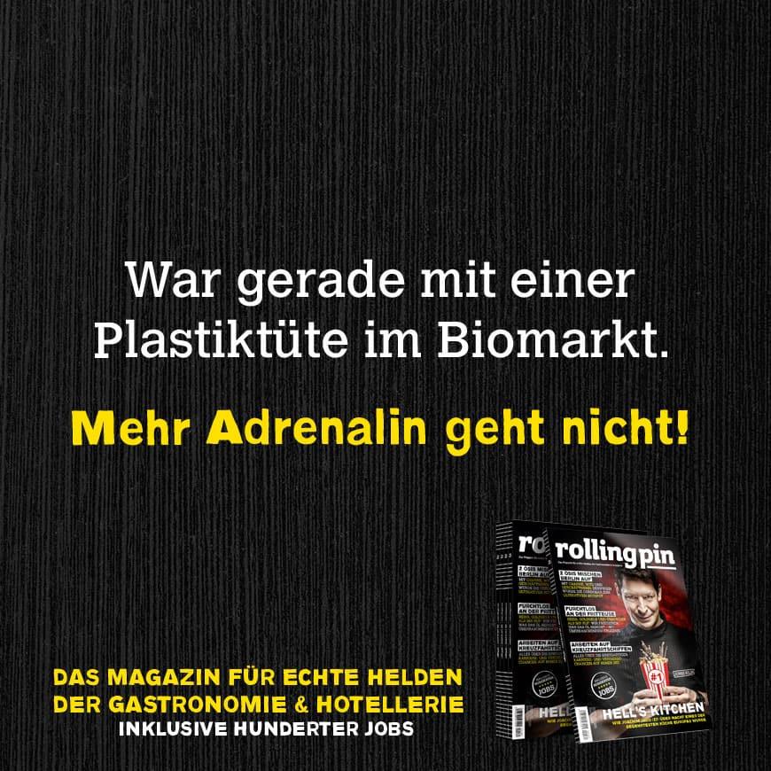 0411-biomarkt-plastik