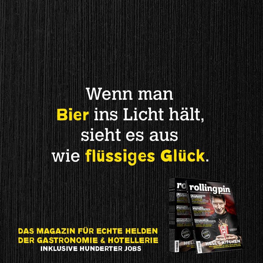 0412-fluessiges-glueck