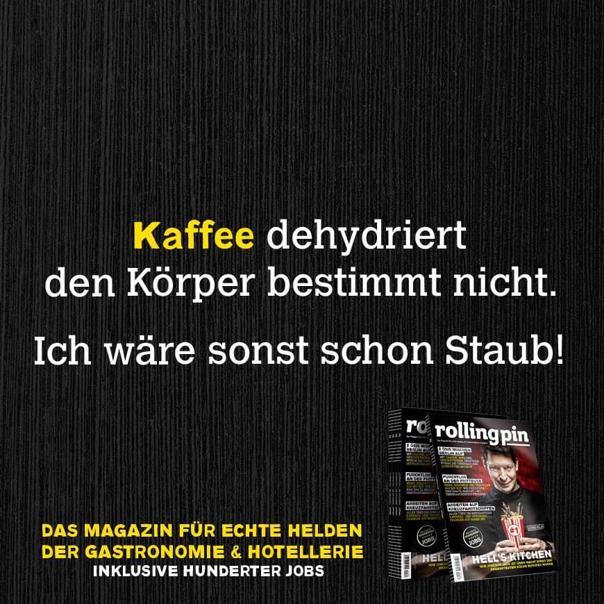 0413-kaffee-staub