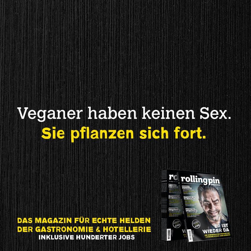 0417-veganer-planzen-sich-fort