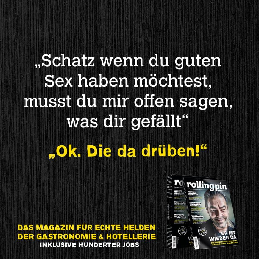0419-die-da-drueben