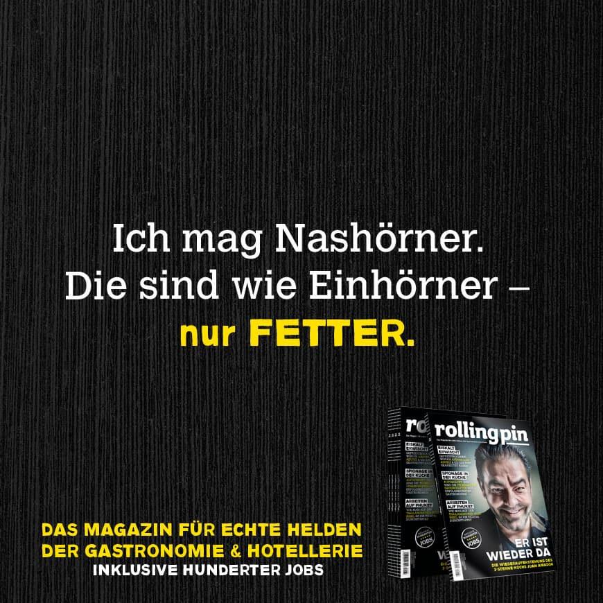 0420-fette-einhoerner