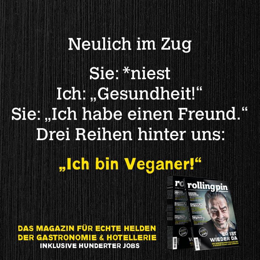 0424-veganer
