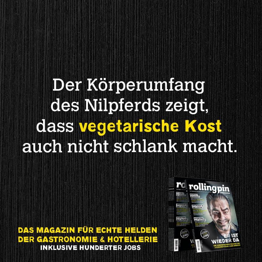 0425-vegetarische-kost