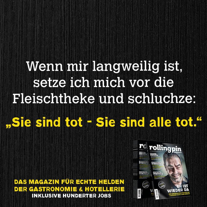 0426-sie-sind-alle-tot