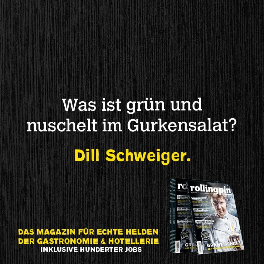 0511-dill-.schweiger