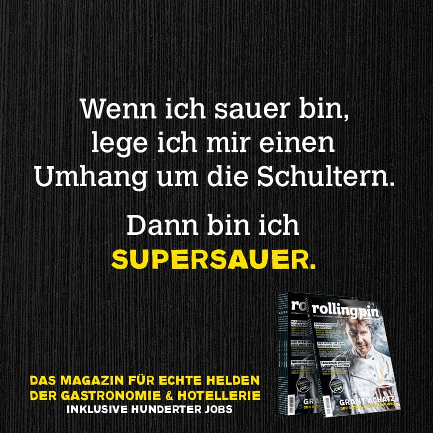 0521-supersauer