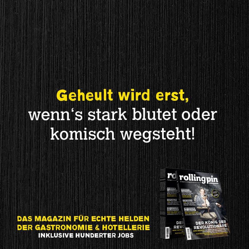 0526-geheult-wird-erst