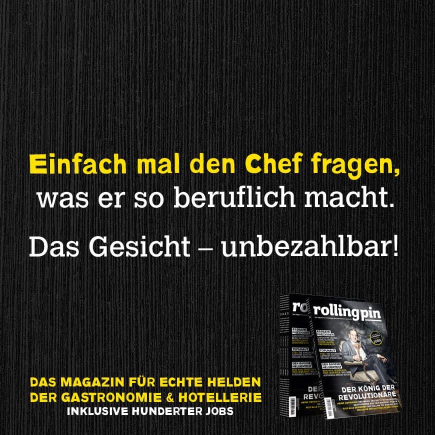 0529-chefberuf