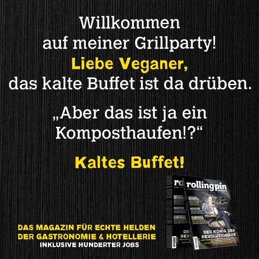 0607-kaltes-buffet