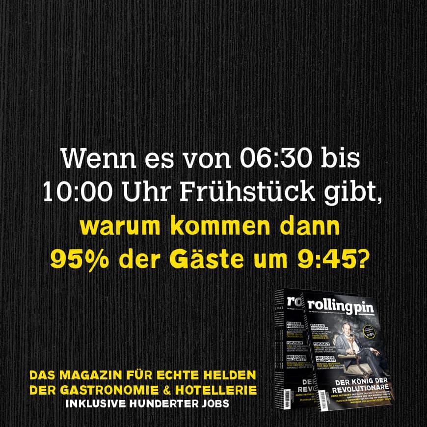 0610-fruehstueck-von-bis