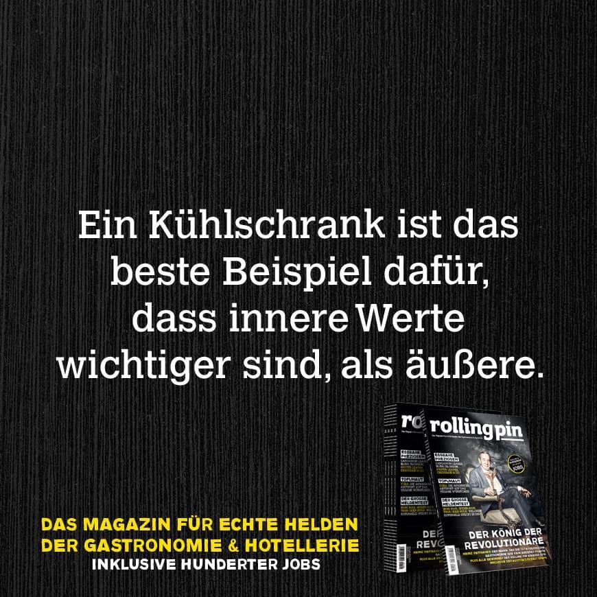0615-kuehlschrank-innere-werte
