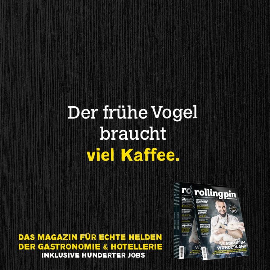 0616-frueher-vogel_1