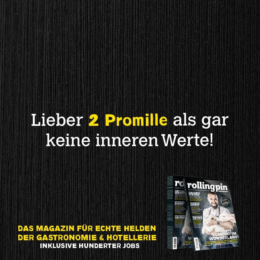 0626-zwei-promille