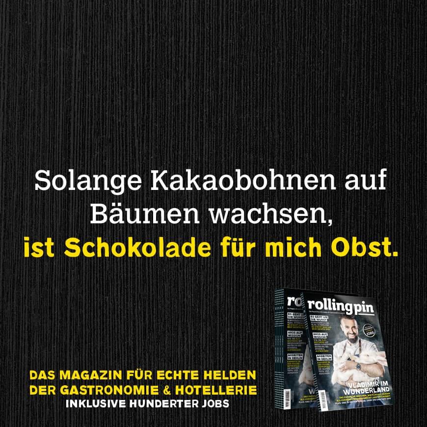 0628-schoki-ist-obst