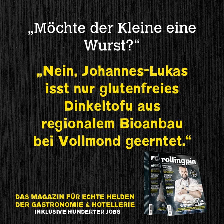 0629-wurst-fuer-den-kleinen