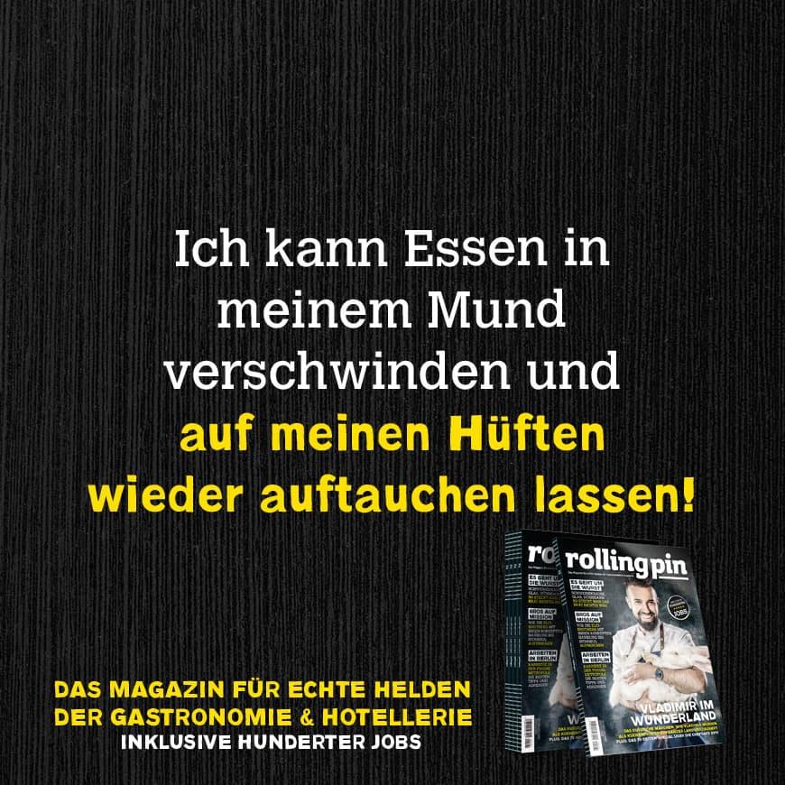 0630-essen-auf-den-hueften