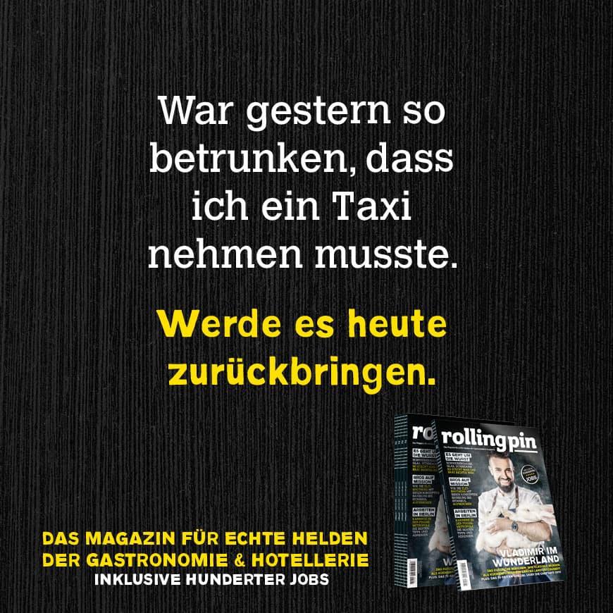 0702-taxi