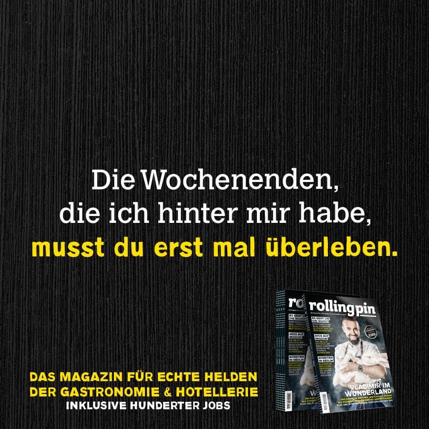0703-ueberleben