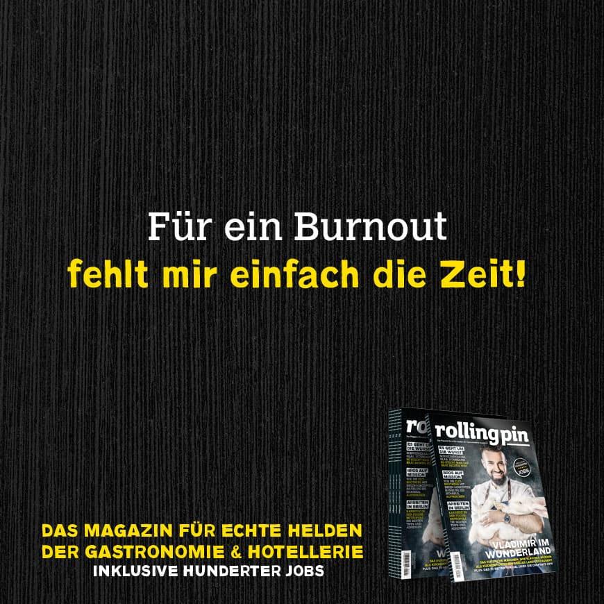 0704-keine-zeit-fuer-burnout