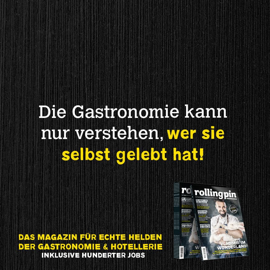 0705-selbst-gelebt