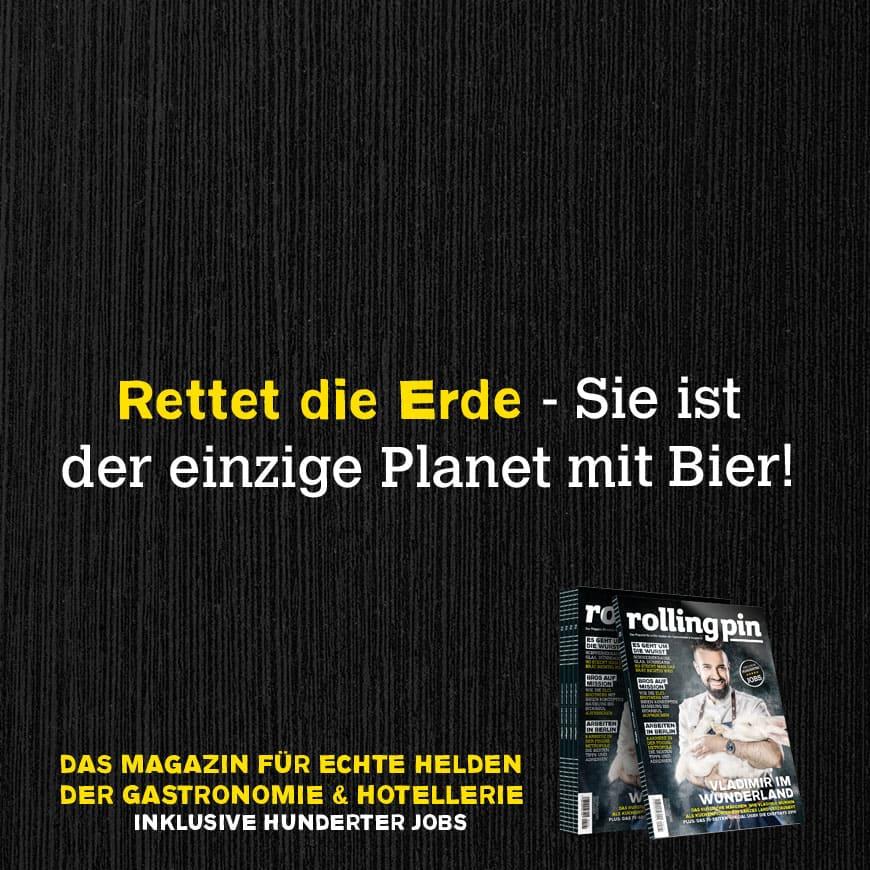 0706-rettet-die-erde