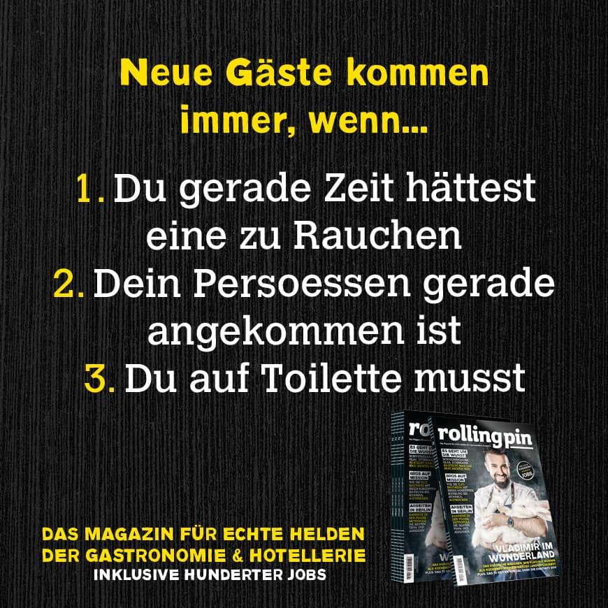 0708-neue-gaeste