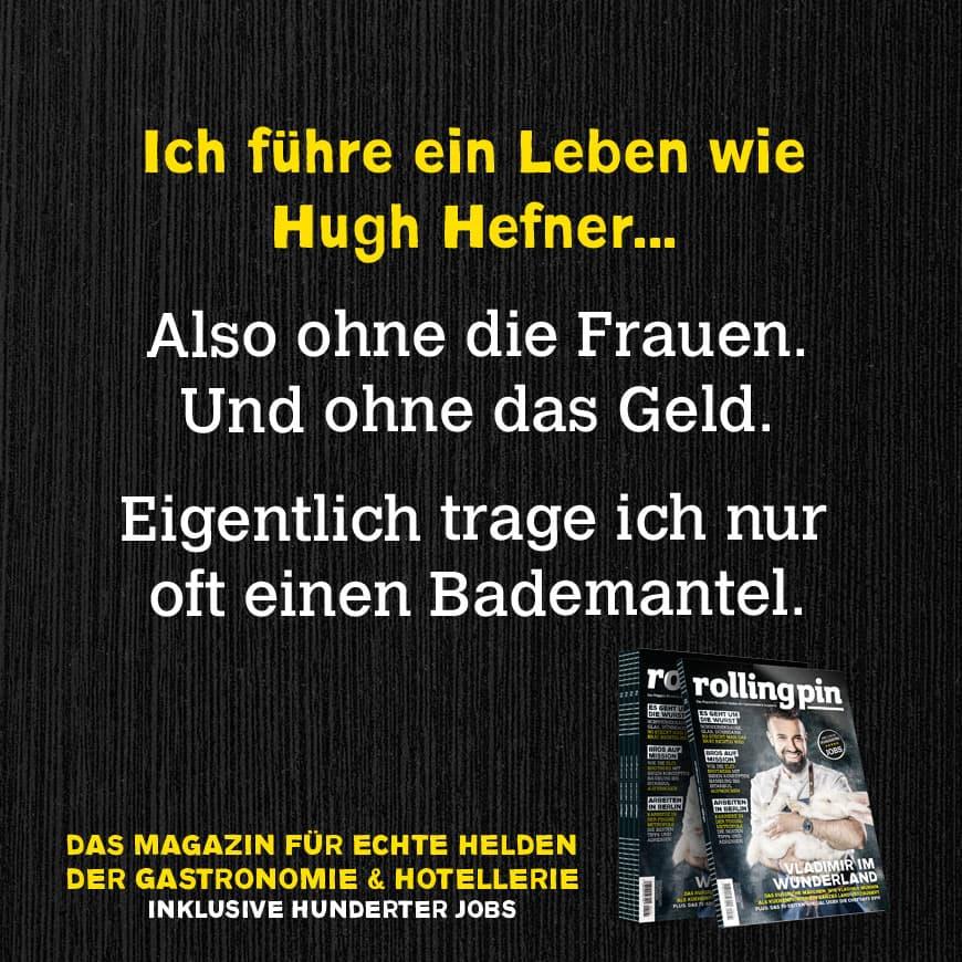 0710-hugh-hefner