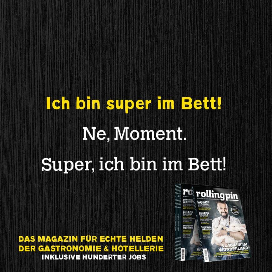 0711-super-im-bett